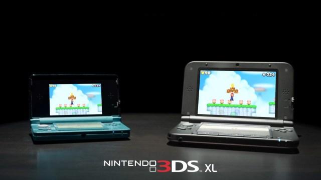 3DSXL2