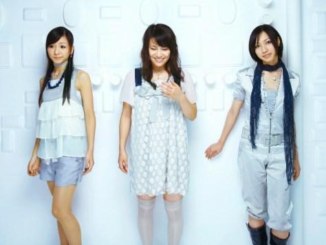perfume_j-pop