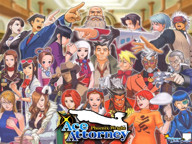 ace_attorney