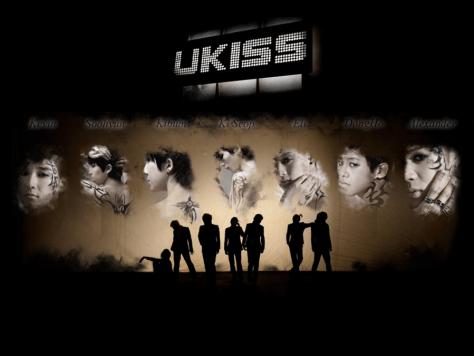 U_kiss_wallpaper_2_by_YoruTsu