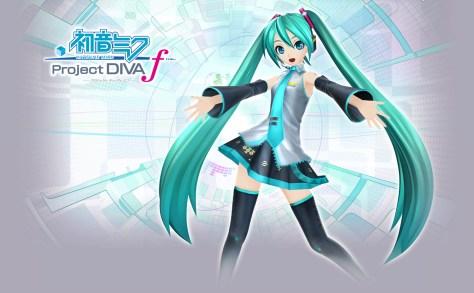 hatsune_miku_project_diva_f_by_evoxiii-d52lcj2