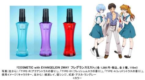 eva spray 1