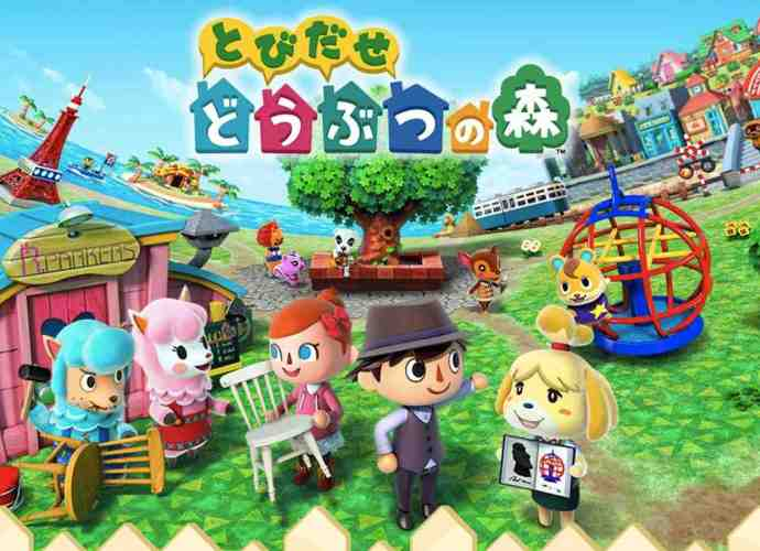 how to get songs in animal crossing new leaf