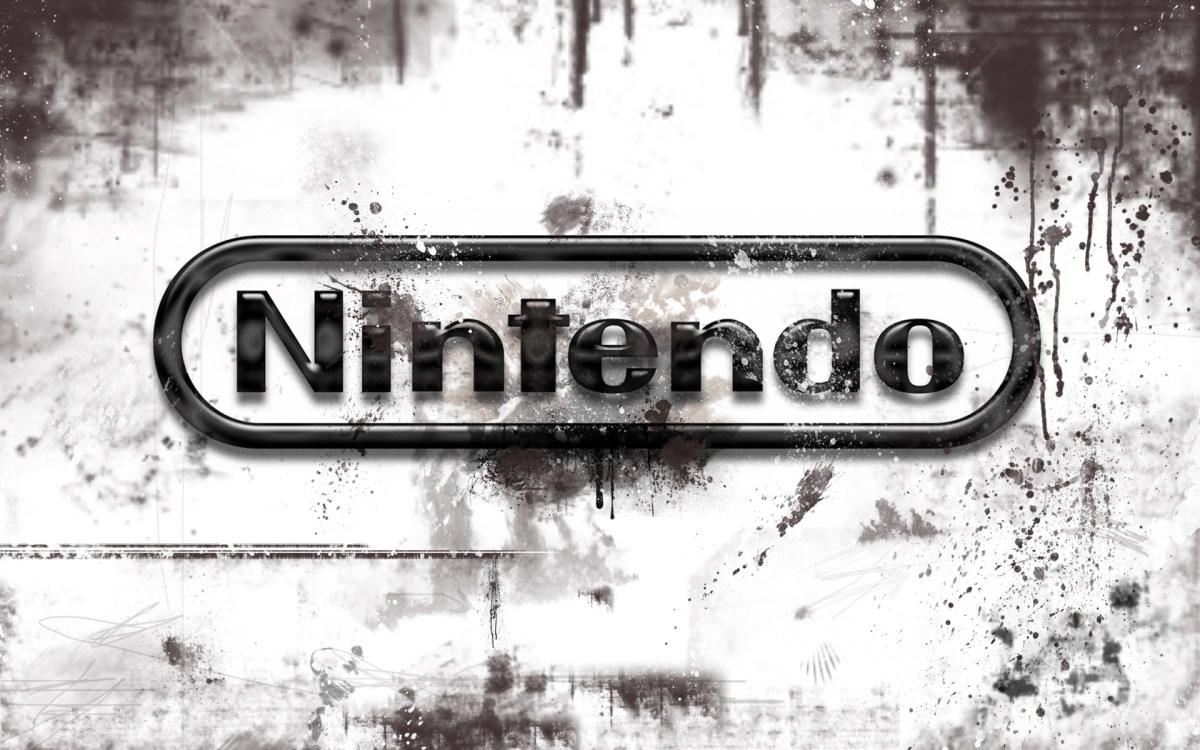 Wii Channel Services Begin To Shutdown