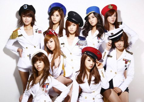 girls_generation_nintendo