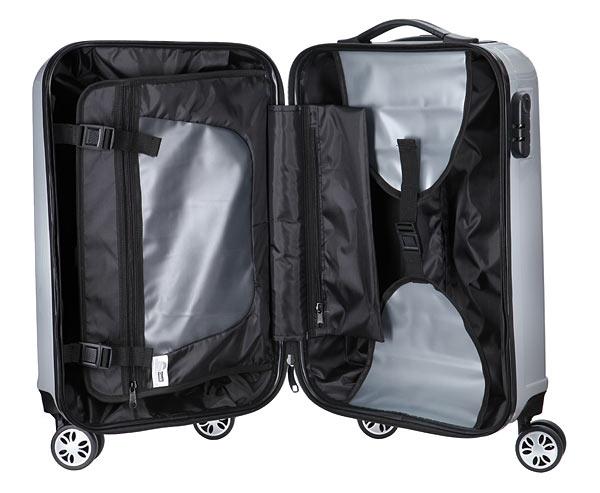 gameboy suitcase 3