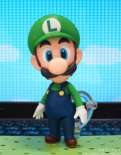 Luigi nen 1