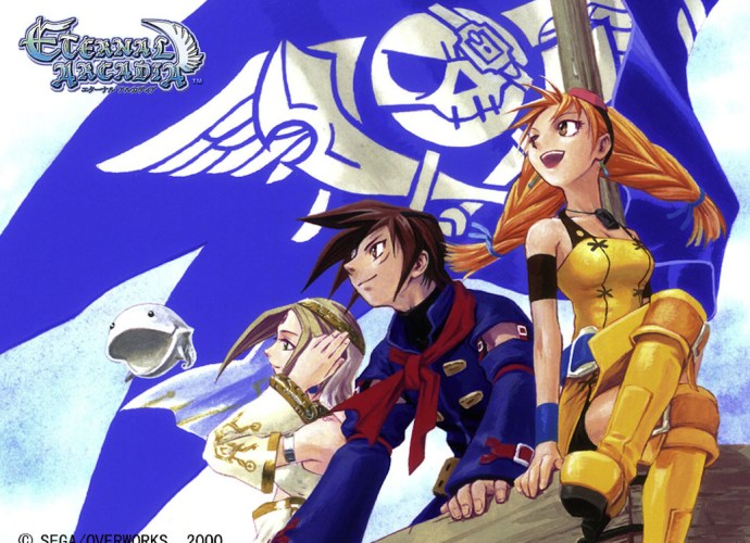 Abort or A Port Skies-arcadia-wp