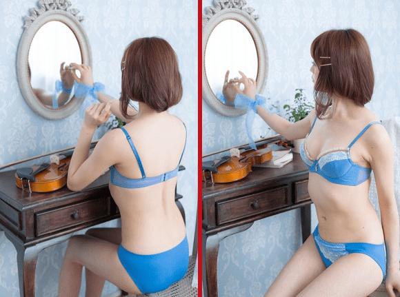 puella lingerie 4