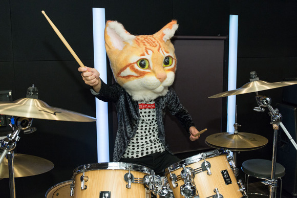 catheads 2