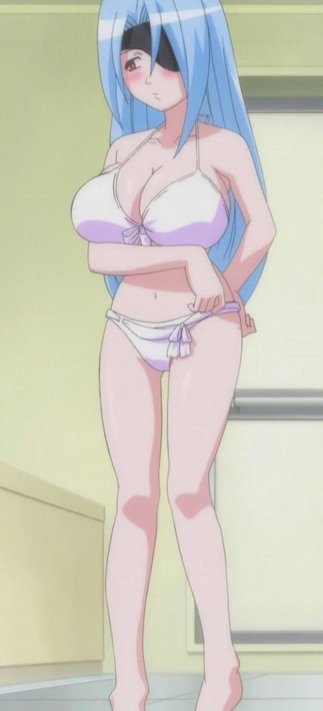 mitsukai-zakuro-bokusatsu-tenshi-dokuro-chan