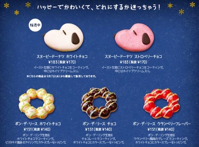 xmas-donut