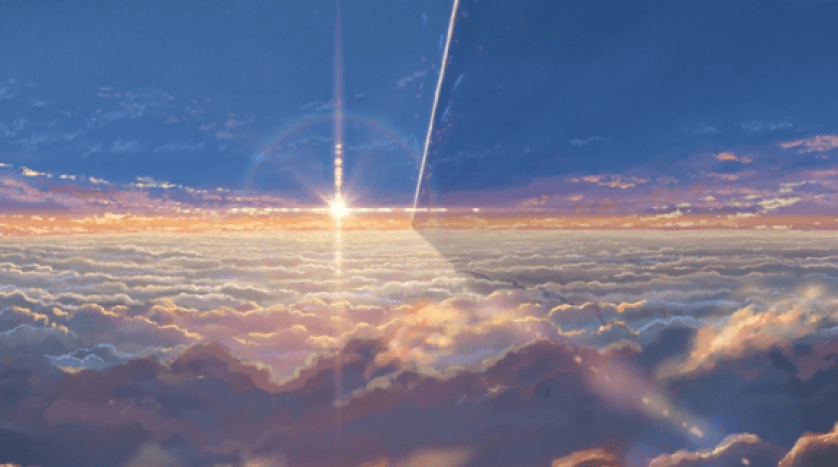 yourname07