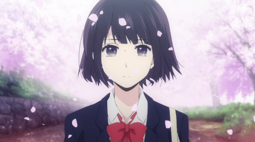 All is fair in 'love and war' why 'Scums Wish' was the anime of the winter season