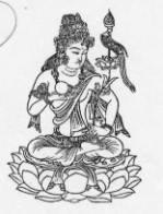 The Eight Auspicious Symbols
