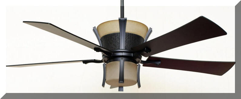 Japanese and Asian Style Lighting, Fans and Accessories