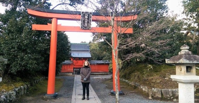 learning japanese online