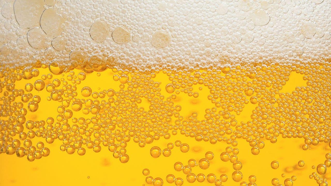 Japansk öl
