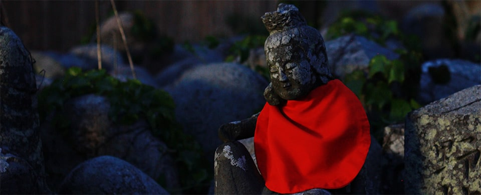hagi_jizo_night_red_mr