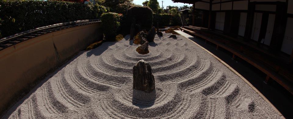 kyoto-zuihoin-daitokuji-karesansui-mr