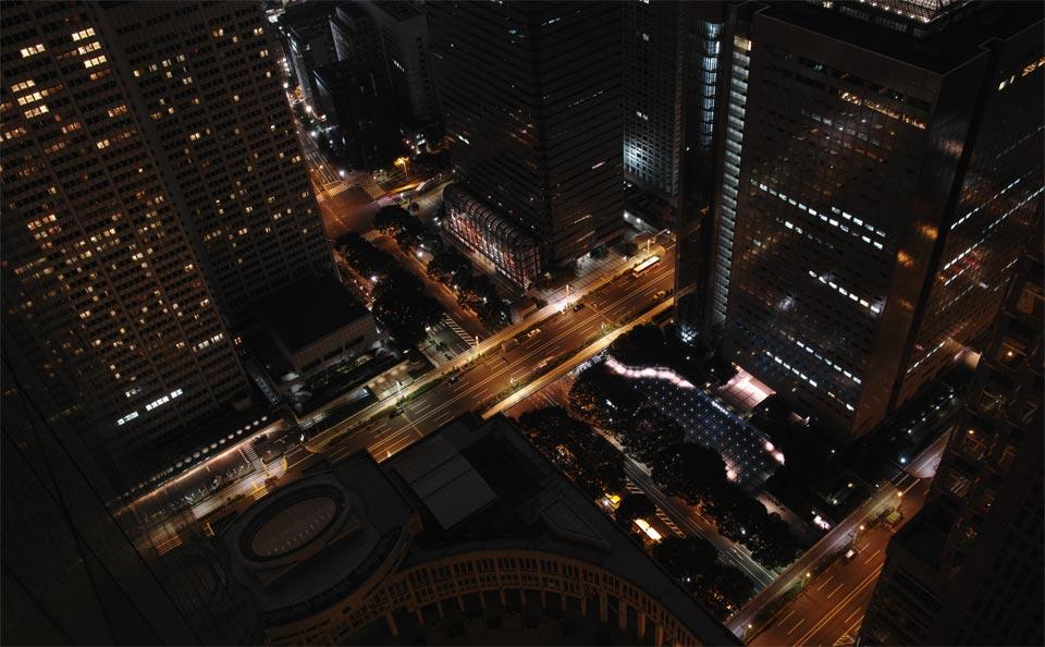utsiktFraTochoBYSATakashiHososhima2012