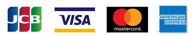 Broad WiMAXの申し込みで対応しているクレジットカード