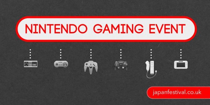 Game event promo image-2