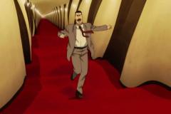 Paprika – Anime Film Night