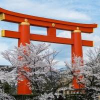 5 tips inför din Japanresa