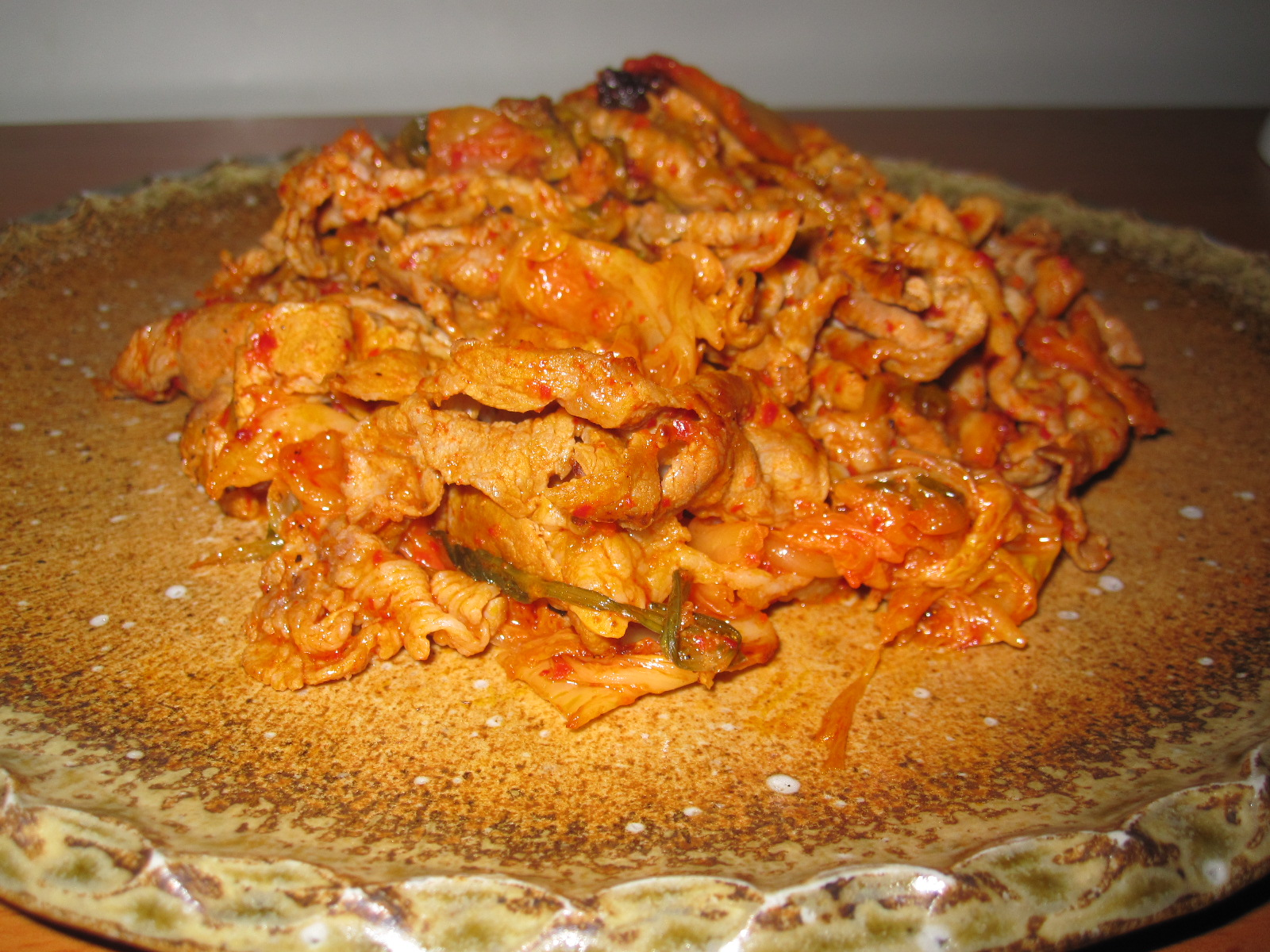Pork | Japanese Recipes | Japan Food Addict | Page 2