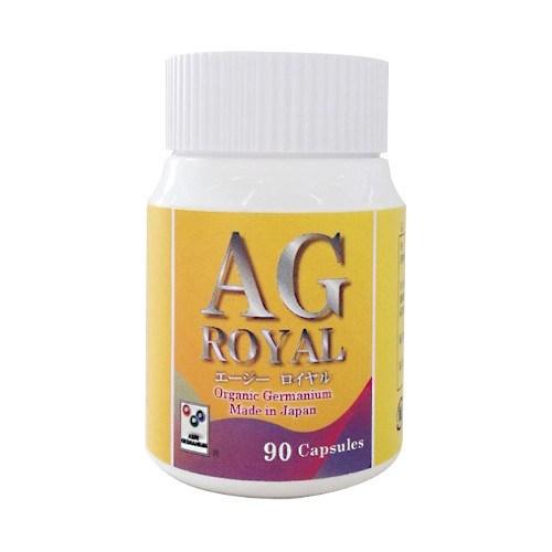 ag-royal90