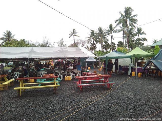 Muriナイトマーケット
