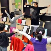 <!--:en-->Japanese School of Detroit Supports Children's Challenge<!--:--><!--:ja-->もっと学びたい、挑戦したい~そんな子供たちを補習校がサポート<!--:-->