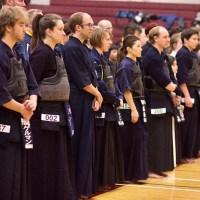 第20回 デトロイト・オープン剣道トーナメント