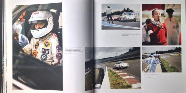911_50thbook_spread1_574