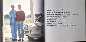 911_50thbook_spread3_574 - Copy