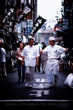 DSC_6006_tsukiji