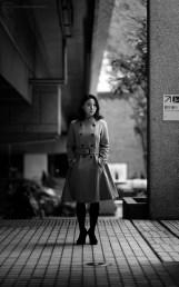 ayuko-izumi_ALF_2721b-crop - Copy