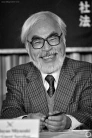 hayao-miyazaki_DSC1876-mono
