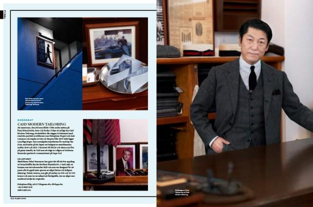 plaza-magazine-tokyo-2