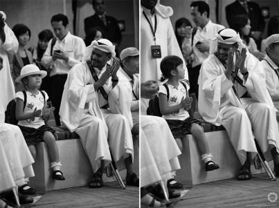 qatar-week-girl_dancer_01