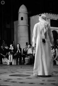 qatarweek_ALF2341