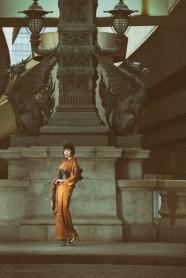 shinyong_kimono_ALF_0302b