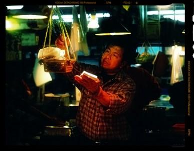 tsukiji_001