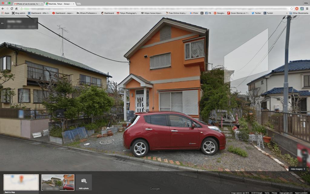 LEAF-owner-streetview