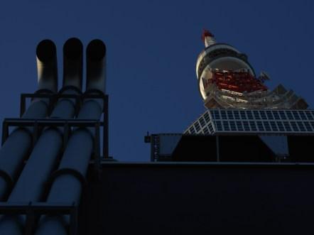 cfv50c-tokyotower-15