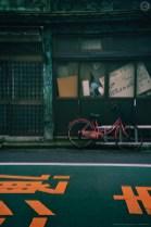 kitashinagawa_ALF3728c