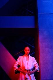 mari-hirao-international-forum-ALF_8336a