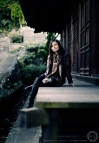 kamakurawalk_1110_MMFC0050