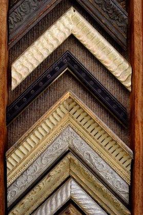 moto-azabu-textures__DSC0115